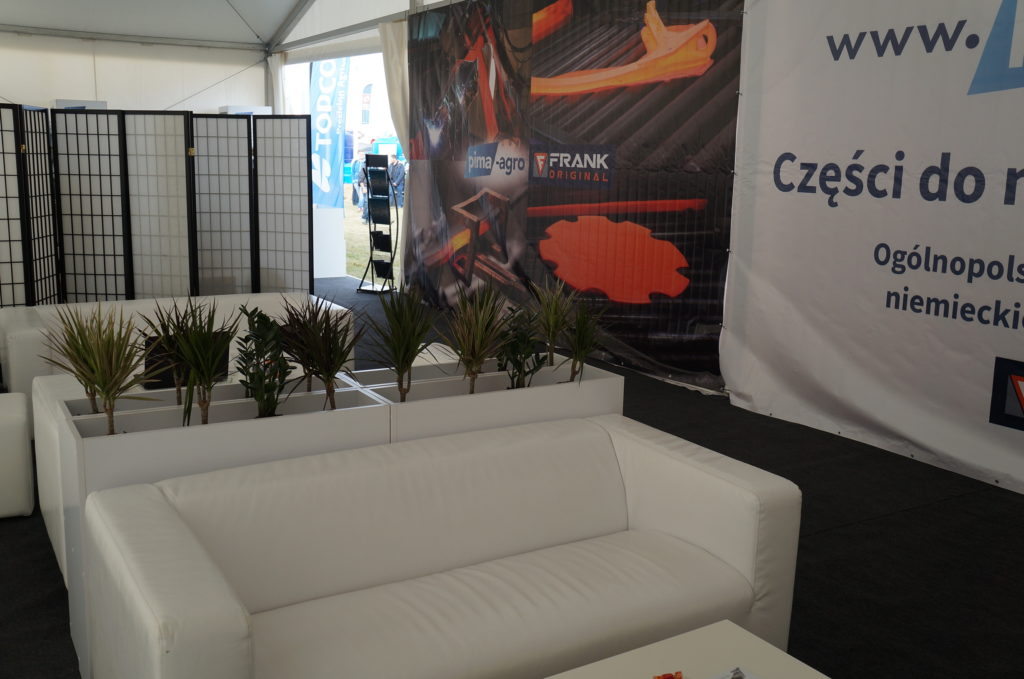 AGROSHOW BEDNARY 2016